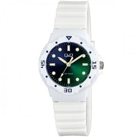 Zegarek dziecięcy Q&Q VR19-023