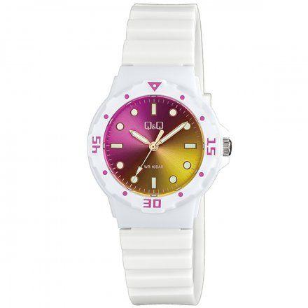 Zegarek dziecięcy Q&Q VR19-024