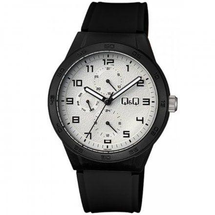 Zegarek męski Q&Q VS54-001