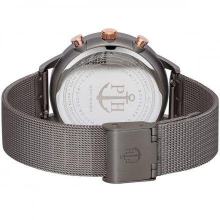 Zegarek Paul Hewitt Everpulse PH-E-GRM-GRM-52S