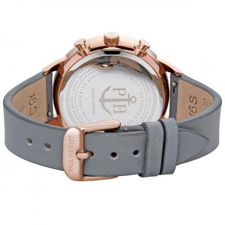 Zegarek Paul Hewitt Everpulse PH-E-R-W-31S