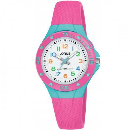 Zegarek Lorus kolekcja Sports R2351MX9