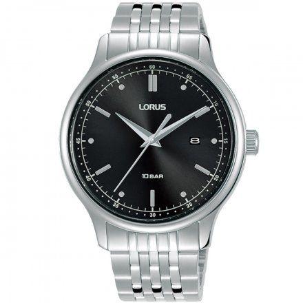 Zegarek Męski Lorus Classic RH901NX9