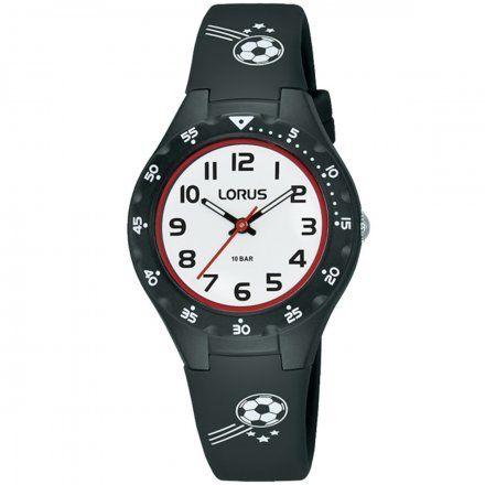 Zegarek Lorus kolekcja Sports RRX45GX9