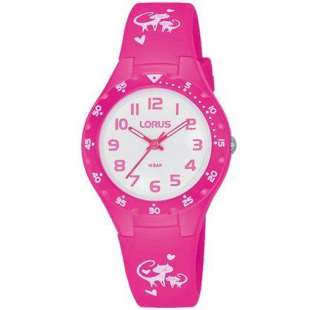 Zegarek Lorus kolekcja Sports RRX55GX9