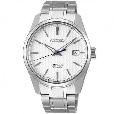 Seiko SPB165J1 Zegarek Seiko Presage