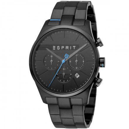Zegarek Esprit ES1G053M0075