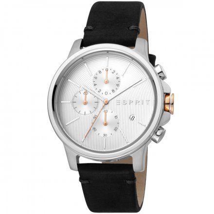 Zegarek Esprit ES1G155L0015