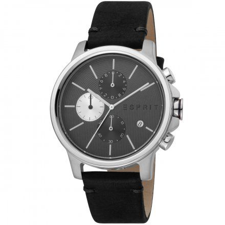 Zegarek Esprit ES1G155L0025