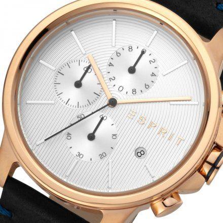 Zegarek Esprit ES1G155L0035