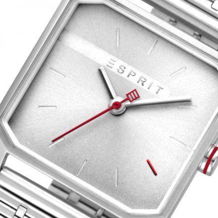 Zegarek Damski Esprit ES1L071M0015