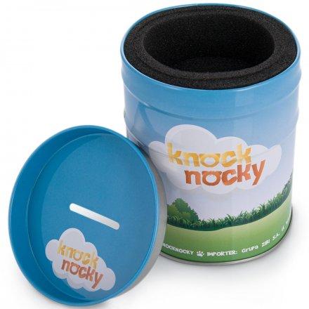 Knocknocky Sporty SP3869808 Zegarki dziecięce