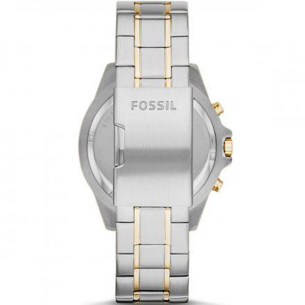 Fossil FS5771 Garrett - Zegarek Męski