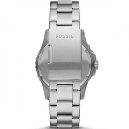 Fossil ME3190 FB-01 Automatic - Zegarek Męski