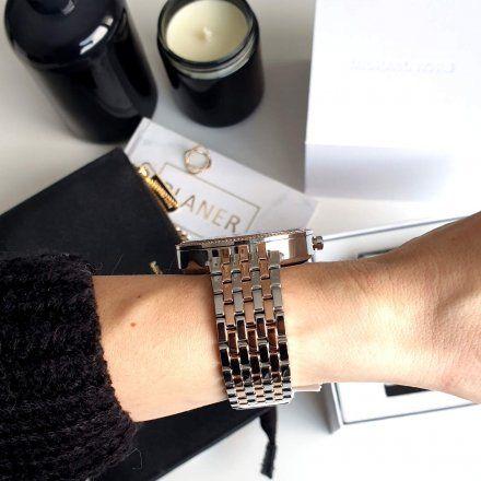 Bikolorowy Smartwatch Michael Kors GEN 5E MKT5129 Darci