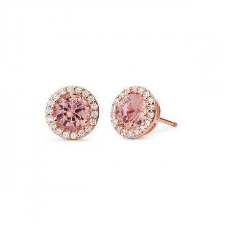 Biżuteria Michael Kors - Kolczyki MKC1035A2791