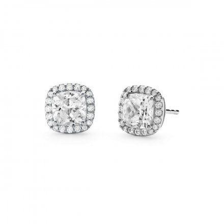 Biżuteria Michael Kors - Kolczyki MKC1405AN040