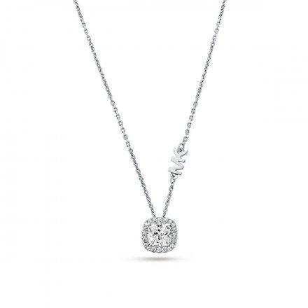 Biżuteria Michael Kors - Naszyjnik MKC1407AN040