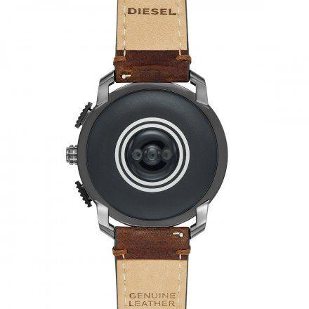 Smartwatch Diesel DZT2032 Zegarek Diesel On Axial