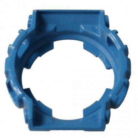 Bezel 10427828 do Casio GD-110-2 Niebieski