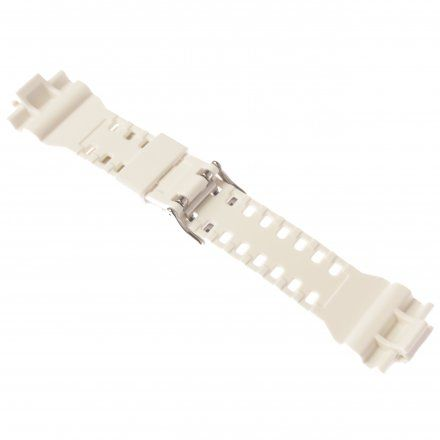 Pasek 10395227 Do Zegarka Casio Model GA-100B-7A