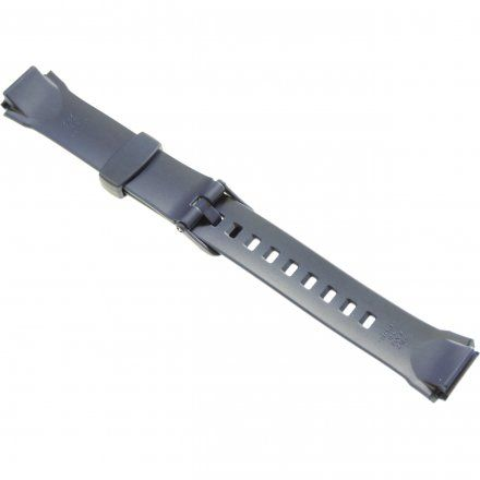Pasek 10300102 Do Zegarka Casio Model W-212H-2A