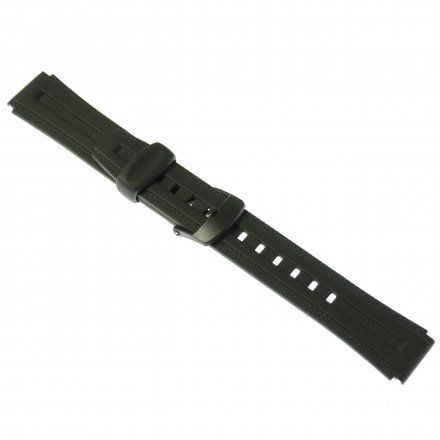 Pasek 10268500 Do Zegarka Casio Model W-211-1AV