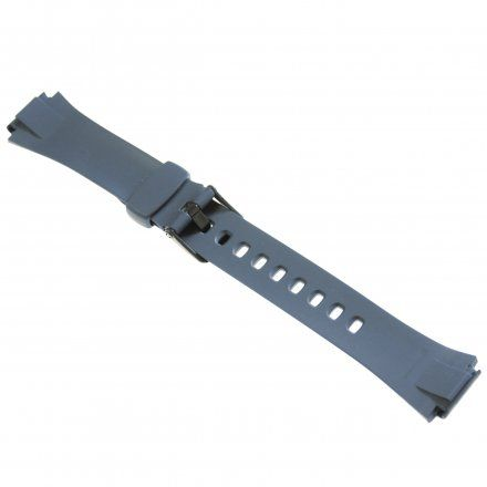 Pasek 10183358 Do Zegarka Casio Model W-753-2AV