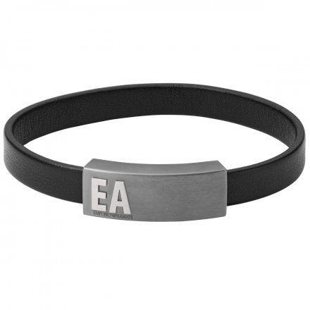 Bransoletka Emporio Armani EGS2757060 Oryginalna Biżuteria EA