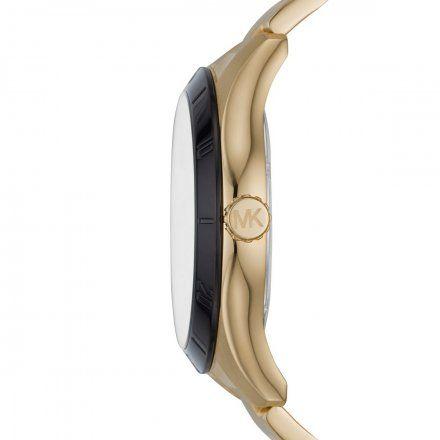 MK8816 Zegarek Męski Michael Kors na bransolecie Layton