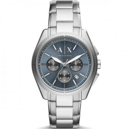 AX2850 Armani Exchange GIACOMO zegarek AX z bransoletą