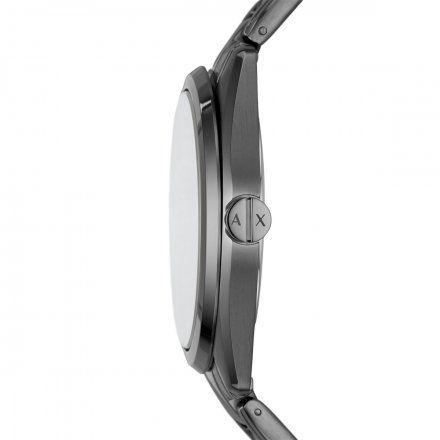 AX2851 Armani Exchange GIACOMO zegarek AX z bransoletą