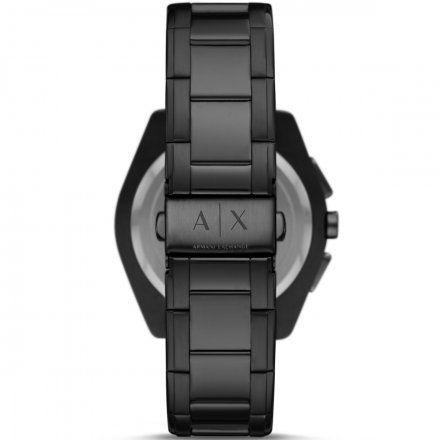 AX2852 Armani Exchange GIACOMO zegarek AX z bransoletą