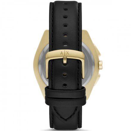 AX2854 Armani Exchange GIACOMO zegarek AX z paskiem