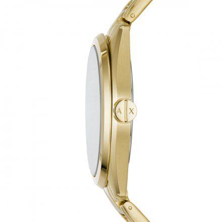 AX2857 Armani Exchange GIACOMO zegarek AX z bransoletą