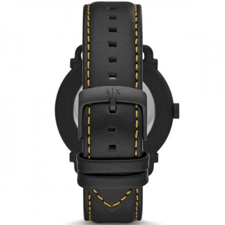 AX2904 Armani Exchange ROCCO zegarek AX z paskiem