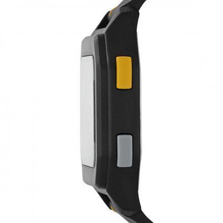 AX2957 Armani Exchange Shell zegarek AX z paskiem