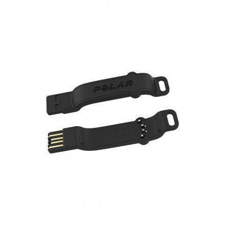 POLAR Adapter USB do ładowania Polar Unite