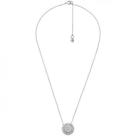 Biżuteria Michael Kors - Naszyjnik MKC1389AN040