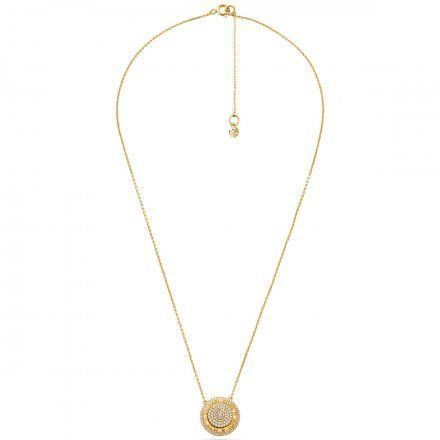 Biżuteria Michael Kors - Naszyjnik MKC1389AN710