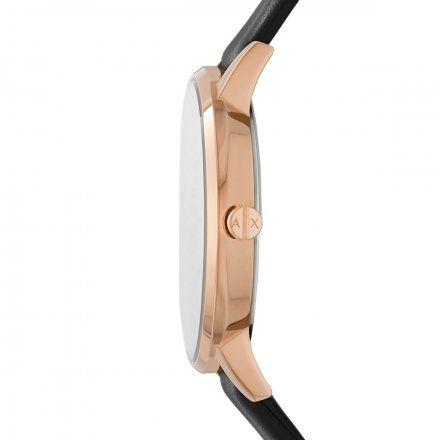 AX5571 Armani Exchange LOLA zegarek AX z paskiem