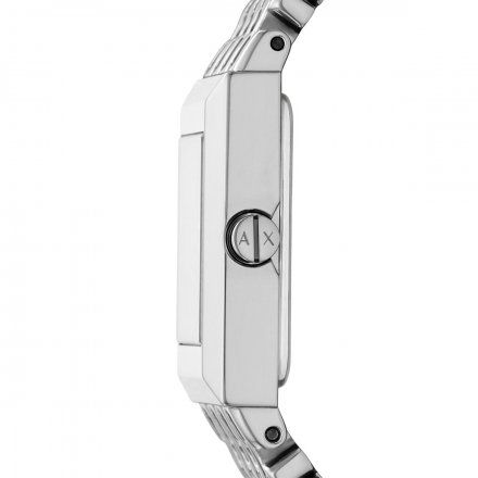 AX5908 Armani Exchange SARENA zegarek AX z bransoletą