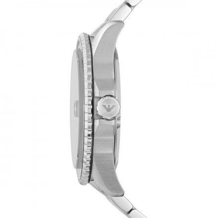 Zegarek Emporio Armani AR11338 DIVER