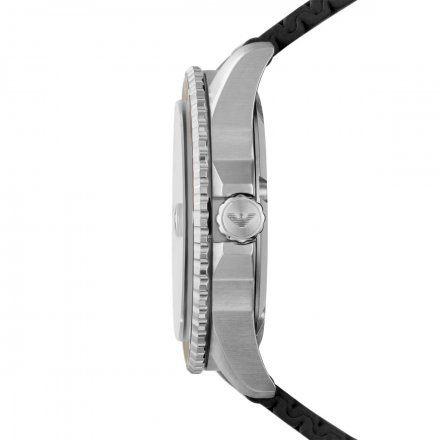 Zegarek Emporio Armani AR11341 DIVER