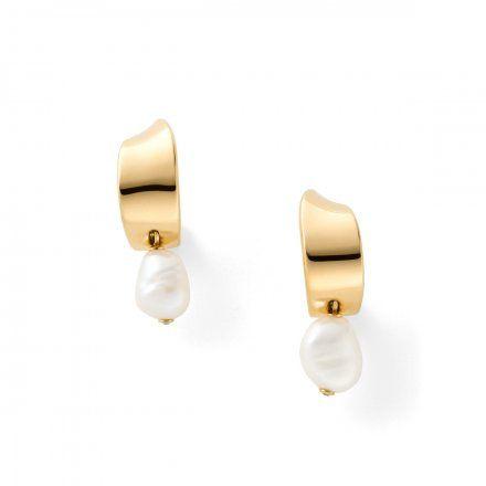 Biżuteria Skagen -Kolczyki SKJ1394710