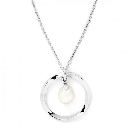 Biżuteria Skagen - Naszyjnik SKJ1395040
