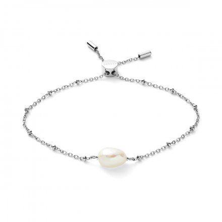 Biżuteria Skagen - Bransoletka - SKJ1399040