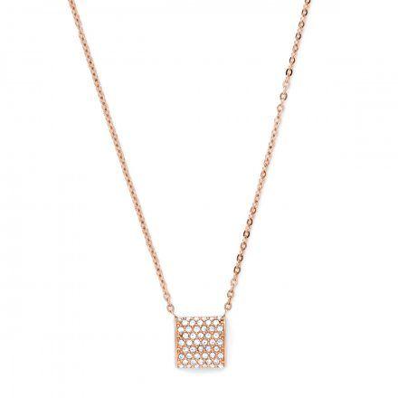 Biżuteria Skagen - Naszyjnik SKJ1401791