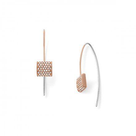 Biżuteria Skagen -Kolczyki SKJ1402791