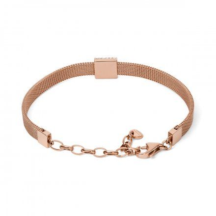 Biżuteria Skagen - Bransoletka SKJ1404791